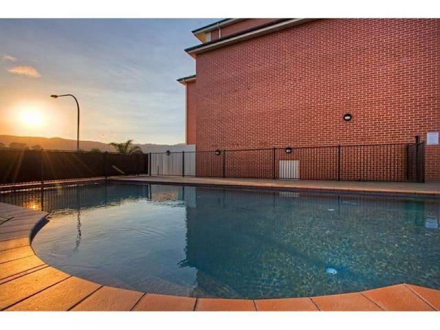 147/214 Princes Highway, Fairy Meadow, NSW 2519