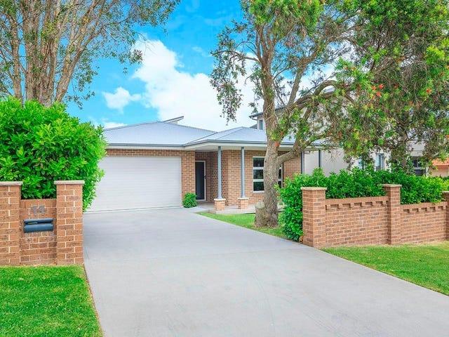 11 Seaview Street, Cronulla, NSW 2230