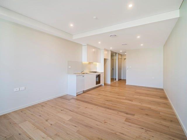 9-10/153 Victoria Avenue, Chatswood, NSW 2067