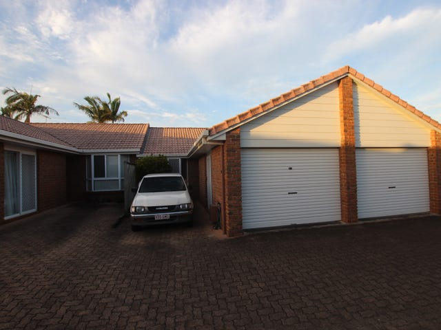19 Pohlman Court, Brendale, Qld 4500