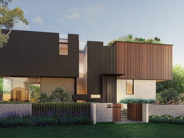 4A Wilson Street, Strathfield, NSW 2135