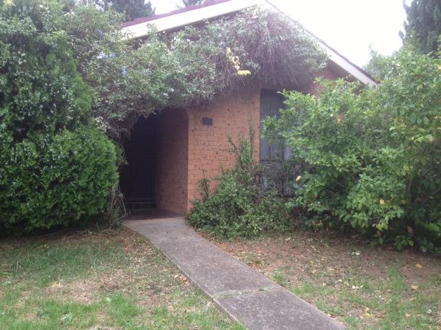 34 Holborn Street, Ambarvale, NSW 2560