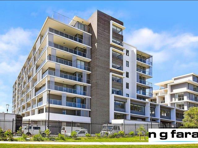 3208/39 Rhodes Street, Hillsdale, NSW 2036
