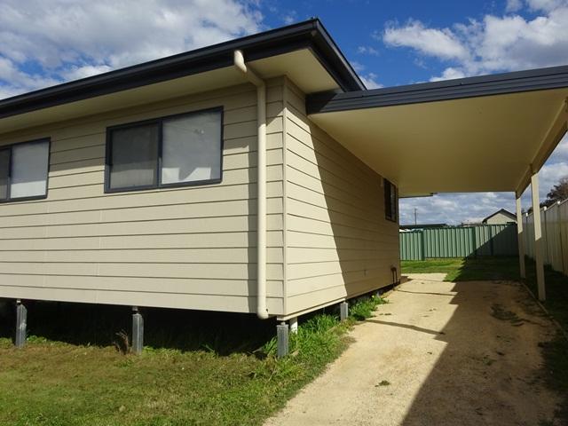 10A Kearsley Street, Aberdare, NSW 2325