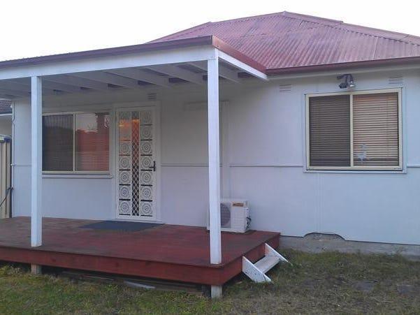 3/29 Stanley Road, Lidcombe, NSW 2141