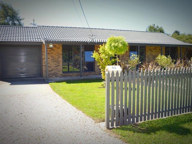 42 Jasmine, Colo Vale, NSW 2575