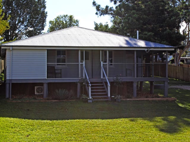 65 Anemone St, Killarney, Qld 4373