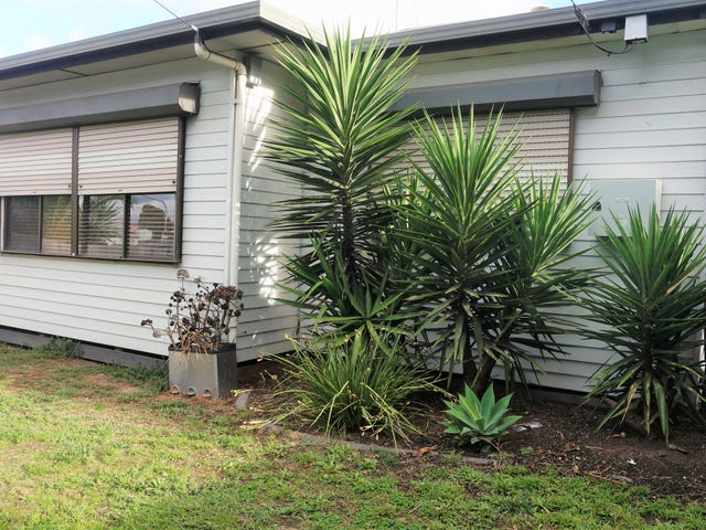 150 Ballarat Road, Hamlyn Heights, Vic 3215