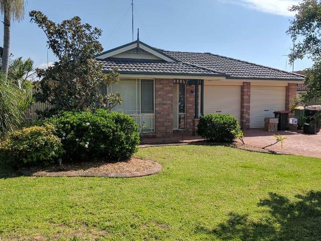 14 Winna Place, Glenmore Park, NSW 2745