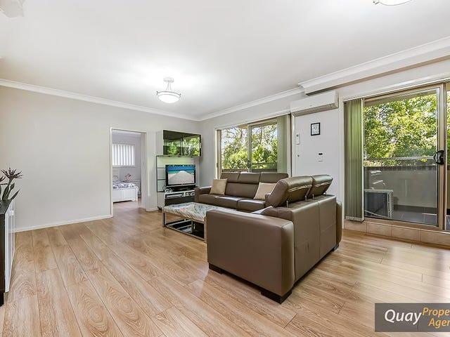 9/30-32 Copeland Street, Liverpool, NSW 2170