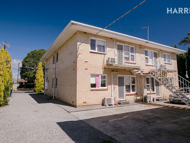 5/54  Forest Avenue, Black Forest, SA 5035