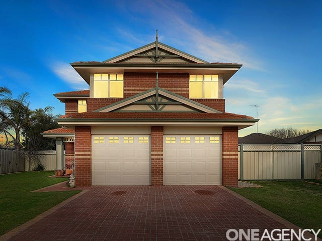 4 Roseview Way, St Albans Park, Vic 3219