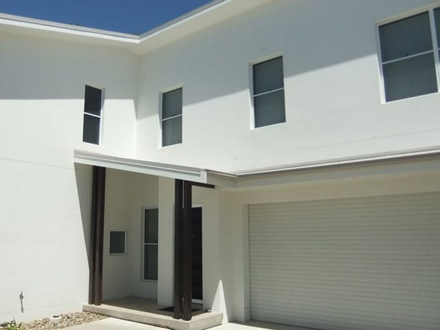 6/21 Barwen Street, East Ballina, NSW 2478