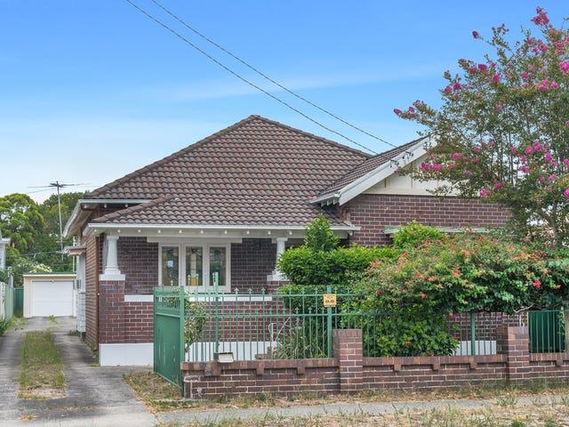 105 Sandringham Street, Sans Souci, NSW 2219