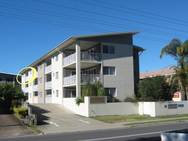 12/48a Dry Dock Road, Tweed Heads South, NSW 2486