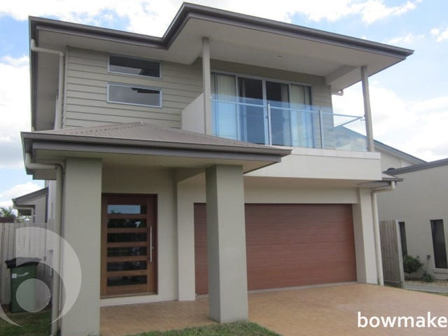 20 Bonnet Parade, Mango Hill, Qld 4509