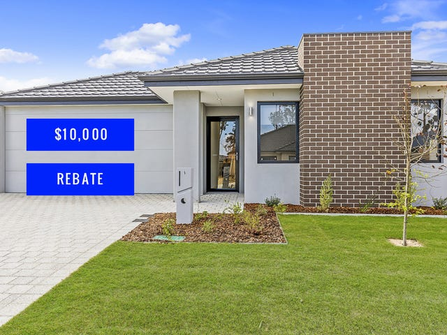 5 Covenham Crescent, Aveley, WA 6069