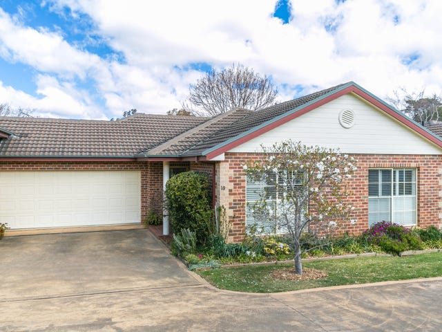 18/454-458 Moss Vale Road, Bowral, NSW 2576