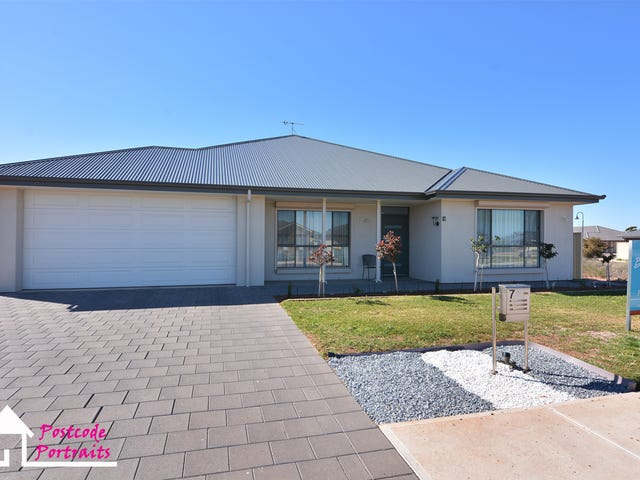 7 Graham Cornes Court, Whyalla Norrie, SA 5608