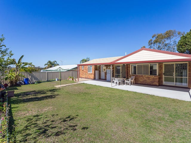 8 Curzon Street, Browns Plains, Qld 4118
