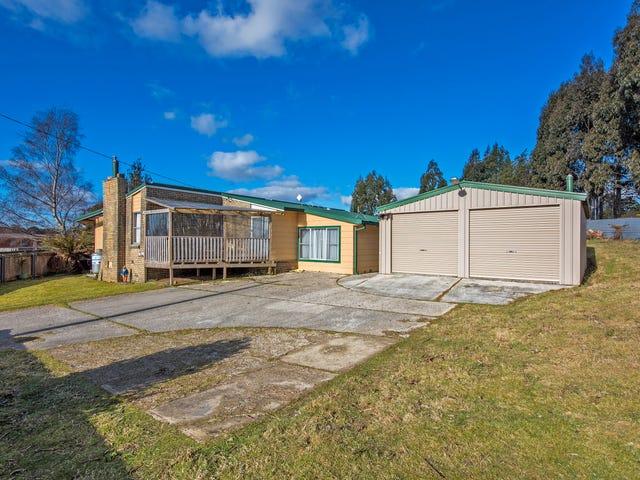 14 Que Street, Waratah, Tas 7321
