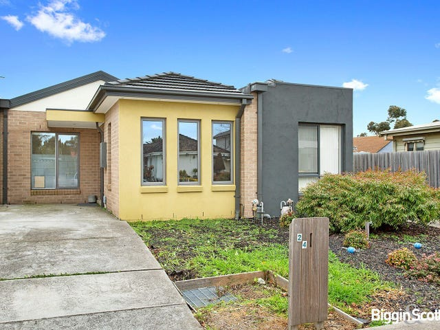 2/4 Spurling Street, Maidstone, Vic 3012