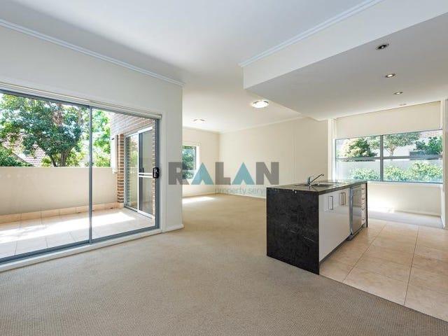 42/6-8 Culworth Avenue, Killara, NSW 2071