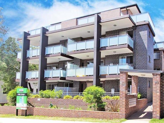 6/68-70 Hampton Court Road, Carlton, NSW 2218