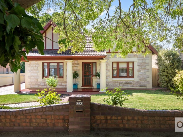 29 Dinwoodie Avenue, Clarence Gardens, SA 5039