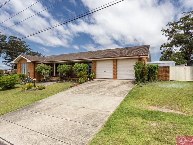 1 Belbowrie Road, Toormina, NSW 2452