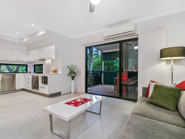 4/29 Eversley Terrace, Yeronga, Qld 4104