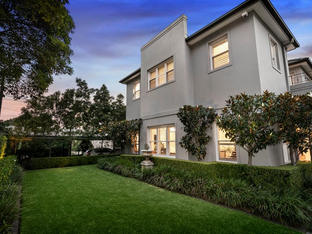 53 Kenneth Street, Longueville, NSW 2066