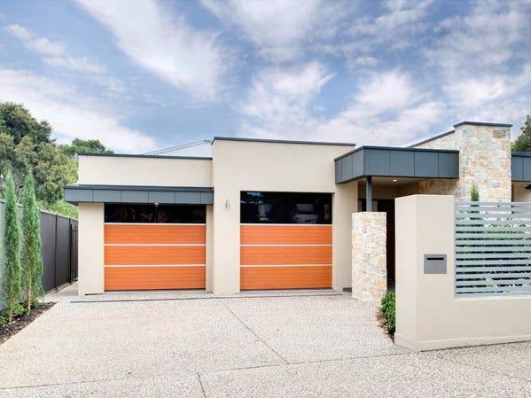 53 Queen Street, Glenunga, SA 5064