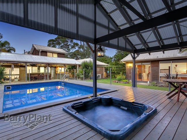 4 McCure Court, Ringwood East, Vic 3135