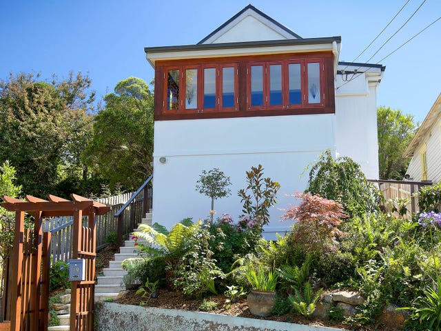19 Wells Street, Katoomba, NSW 2780