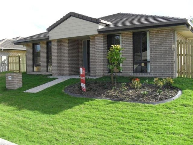 1-3 Kentia Court, Morayfield, Qld 4506