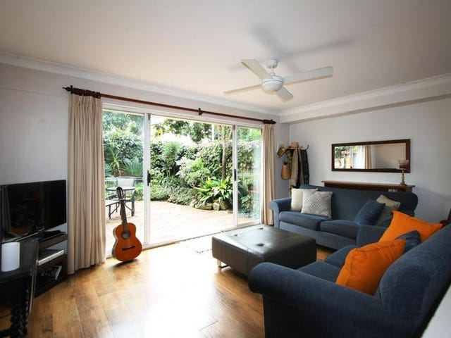 1/113-119 Cook Road, Centennial Park, NSW 2021