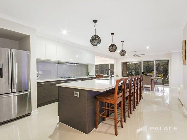 20 LINTROSE  Terrace, Karalee, Qld 4306