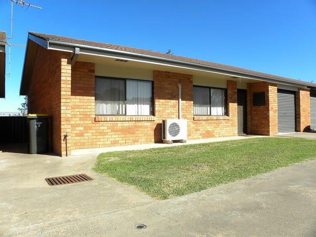 3/63 Nasmyth Street, Young, NSW 2594