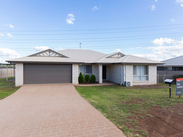 162 Main Street, Westbrook, Qld 4350