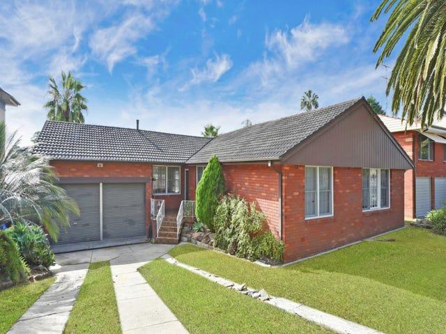 17 Kenthurst Road, Dural, NSW 2158