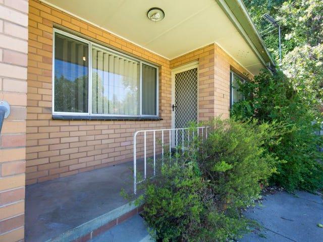 1/565 Schubach Street, Albury, NSW 2640