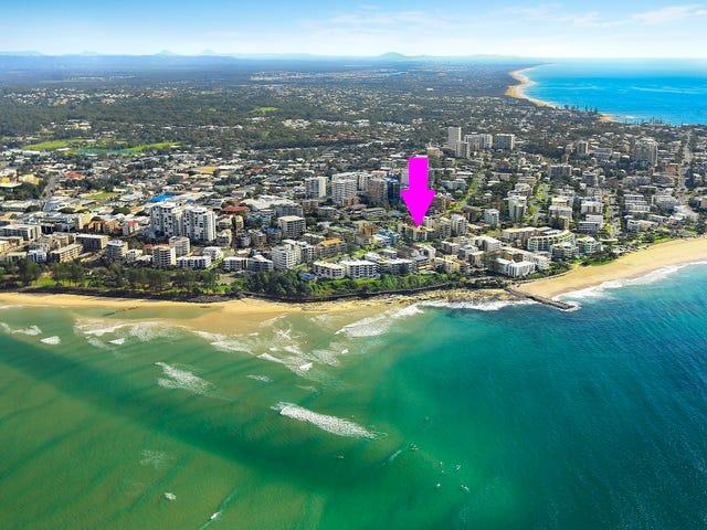 Unit 8/20 'Kings Way' Warne Terrace, Kings Beach, Qld 4551