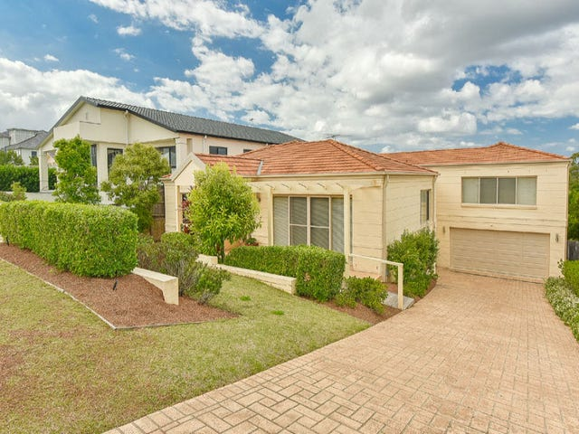 88 Governors Way, Macquarie Links, NSW 2565
