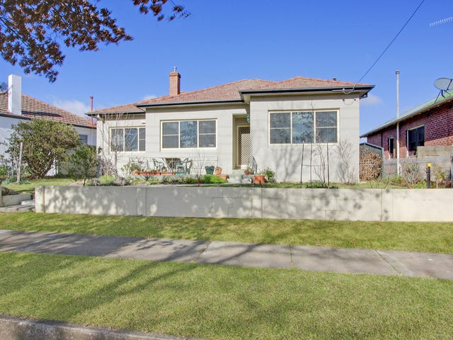 138 Nicholson Street, Goulburn, NSW 2580
