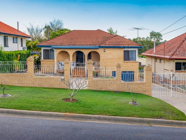 33 Sheehy St, Stafford, Qld 4053