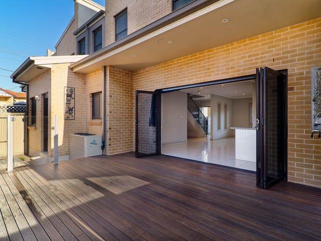 1 Prince Street, Granville, NSW 2142