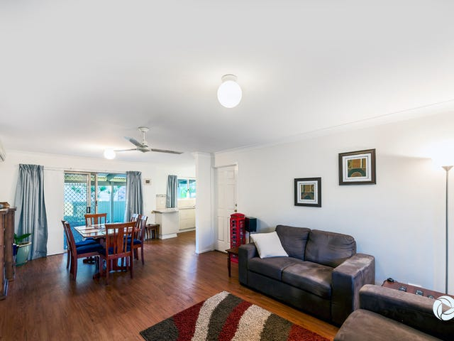 1/1-3 Paul Court, Carrara, Qld 4211