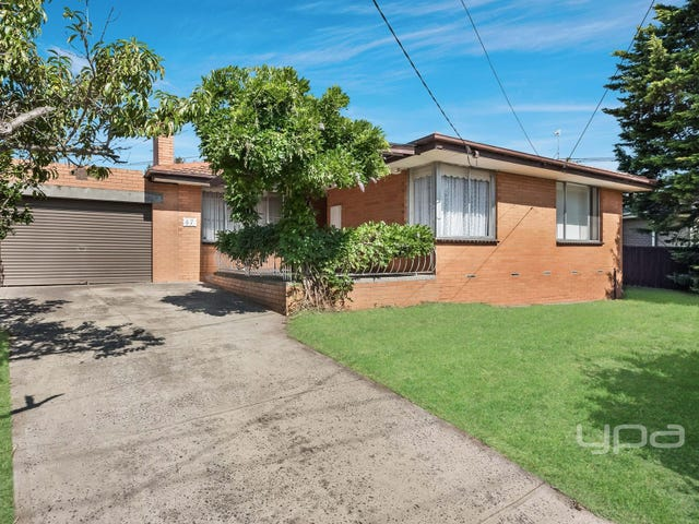 47 Kyabram Street, Coolaroo, Vic 3048