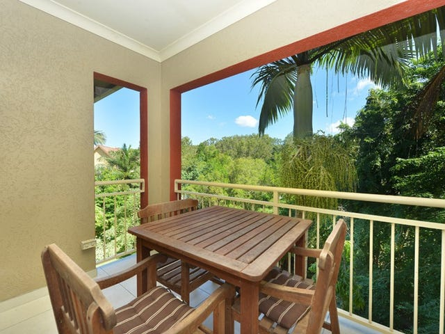 1126/2 Greenslopes Street, Cairns North, Qld 4870
